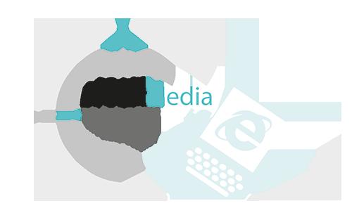 Tekstschrijver, SEO-, contentspecialist
